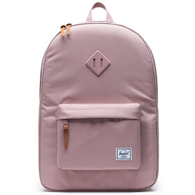 Herschel Heritage Backpack ash rose